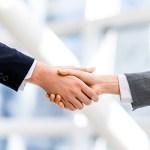 LINEで株式取引する日がくる?注目のLINEと野村ホールディングスの業務提携