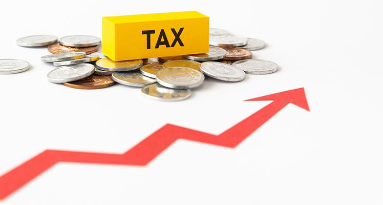 株式投資で節税できる方法はある?