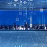 DMM株、取引ツール「DMM株PRO」で東証FLEX Full 板情報サービス提供を開始