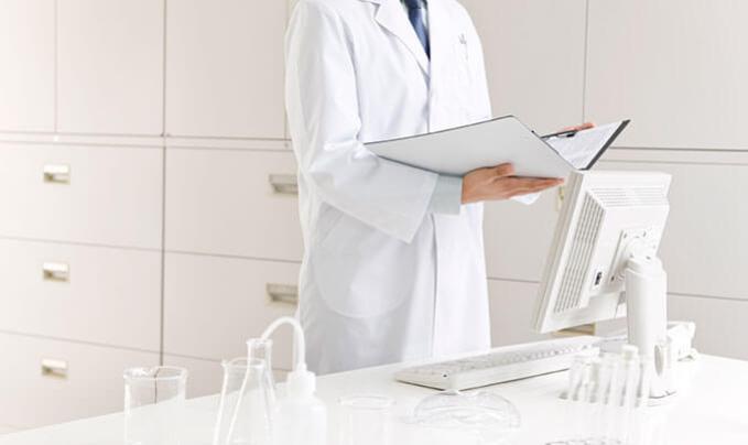 難治性の高い病気に対抗できる核酸医薬が注目される