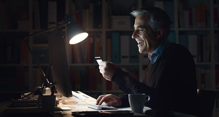 PTS取引のコツとは?忙しいサラリーマンに最適な投資テクニック