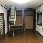 中古住宅 長崎市横尾4丁目 1,200万円 画像15
