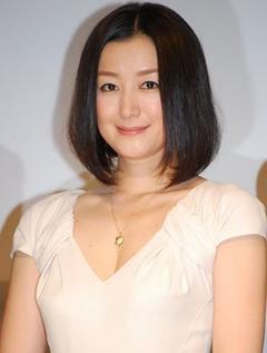 suzukikyouka