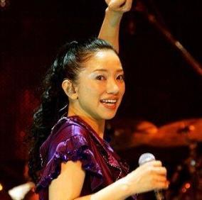yoshidamiwa