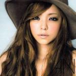 安室奈美恵の美容の秘密、メイク方法、化粧品は?