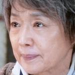 宮本信子の美容の秘訣、メイク方法、化粧品は?