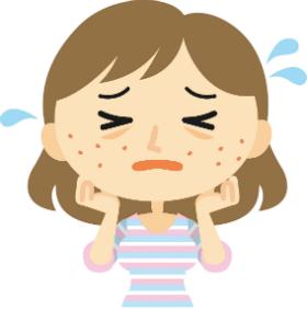 skin-problems18_01