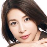 竹内結子の美容の秘訣、メイク方法、化粧品は?
