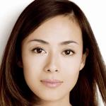 美少女ブームの火付け役!後藤久美子の美容の秘訣、メイク方法、化粧品は?