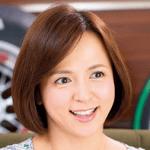 元アイドル!いとうまい子の美容の秘訣、メイク方法、化粧品は?