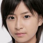 南沢奈央の美容の秘密、メイク方法、化粧品は?