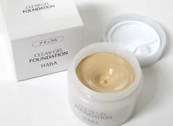 clear_gel_foundation