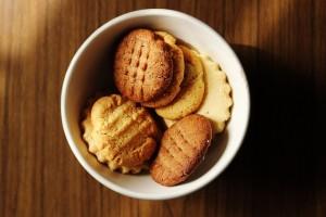 cookies-572433_640