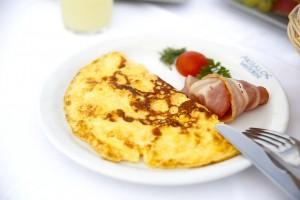 breakfast-506125_640
