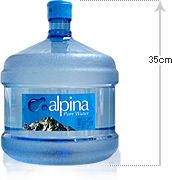 spec_waterbottle_img01