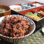 今話題の【酵素玄米】のココがすごい!