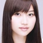 池田沙絵美の美容の秘密、メイク方法、化粧品は?