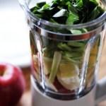【30代男性口コミ】野菜不足には青汁が有効!飲みやすい青汁の選び方
