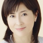 女優の岡江久美子が紹介する2018年のおせち料理について