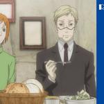 アニメ「リストランテ・パラディーゾ」の感想・魅力とあらすじを紹介