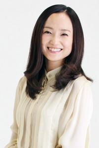 nagasakuhiromi_prof