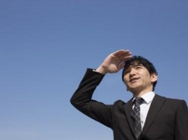 岡田将生02