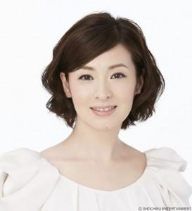 actress_021