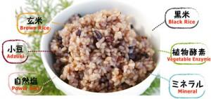 酵素玄米02a