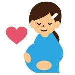 妊娠中や授乳中のシボヘールの服用は避けましょう