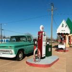 ガソリン代高くない?タダで安くなるよ。田舎/離島/地方のガソリンの悩みをタダで解決する方法