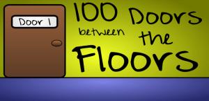 100doorsbet