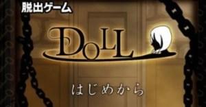 doll-2
