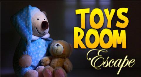 th_toysroom