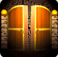 100_Doors_Escape_Now_icon