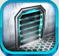 Escape_2048_icon