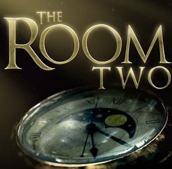 The_Room_Two_-icon