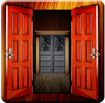 100_Doors_Classic_Escape_icon