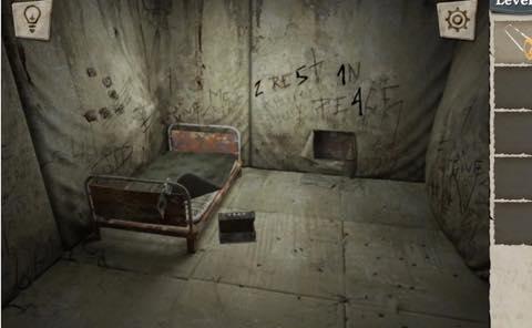 th_Horror_Escape_-_Google_