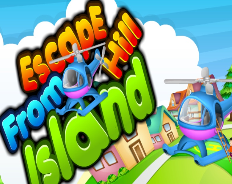 Escape_From_Hill_Island_-_EnaGames_New_Escape_Games_Everyday