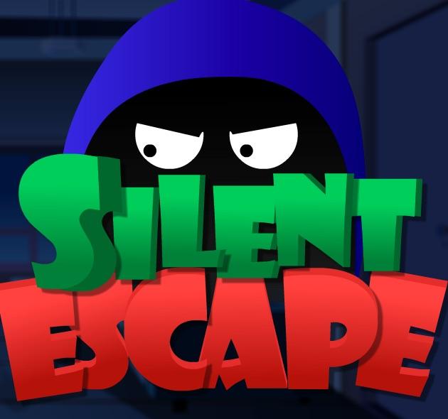 Play_Silent_Escape