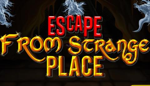 th_Escape_From_Strange_Place_-_EnaGames_New_Escape_Games_Everyday