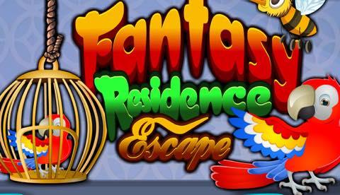 th_Fantasy_Residence_Escape