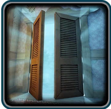 100_Doors_Of_The_Ghost_Townicon
