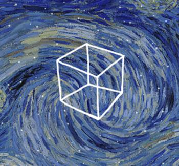 Cube_Escape__Arles_icon