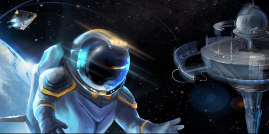 Adventure_Escape__Space_Crisis_-_icon