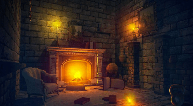 Escape_Games__Fear_House_2_in