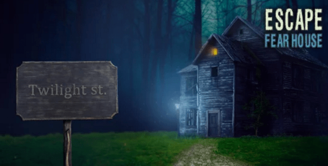 Escape_Games__Fear_House_img