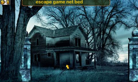 th_Play_Abandoned_Country_Villa_Escape_7_at_FirstEscapeGames_com