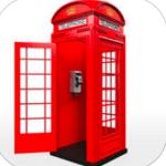 脱出ゲーム Phone Box(フォンボックス) 攻略