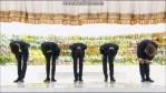 【悲報】松本人志さんが「今年を表す漢字」を発表した結果www